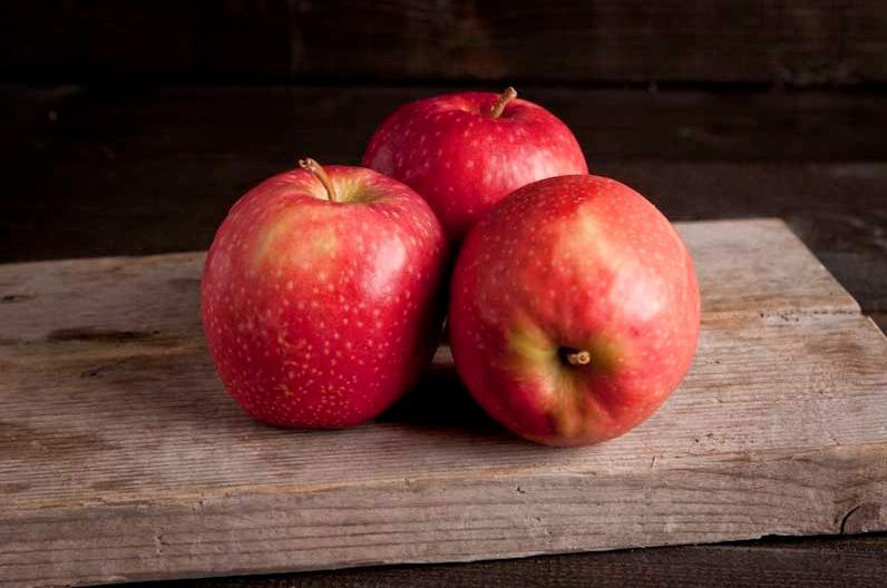 Pink lady appel, klasse 1,  per kist ca.7kg (30 stuks)