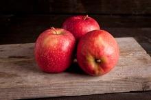 Pink lady appel per kist ca.6,5kg (30-32 stuks
