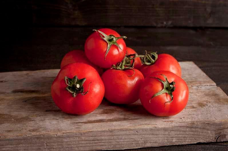 Harvest tomaat doos 5kg