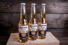 Corona Extra 24 st. (4x6-Pack)