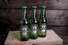 Heineken twister 24 flesjes a 0,25ltr