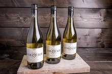 Lor du sud Sauvignon Blanc Pay 0,75 ltr p.st.