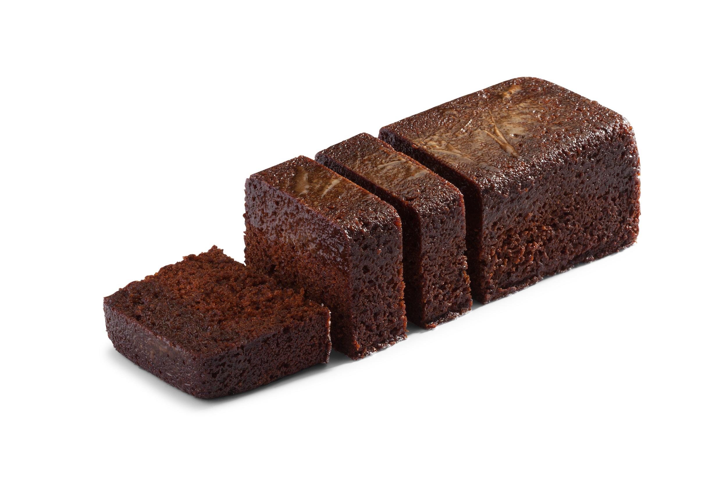 Sticky Toffee Cake (Holtkamp) 7 plakken