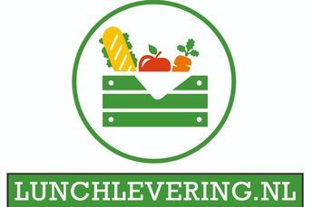 Lunchpakket Premium