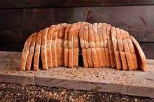 Molenbrood wit