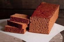 Ontbijtkoek ambachtelijk (15-20 plakjes)