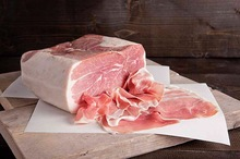 Italiaanse rauwe ham  (uitlopend)