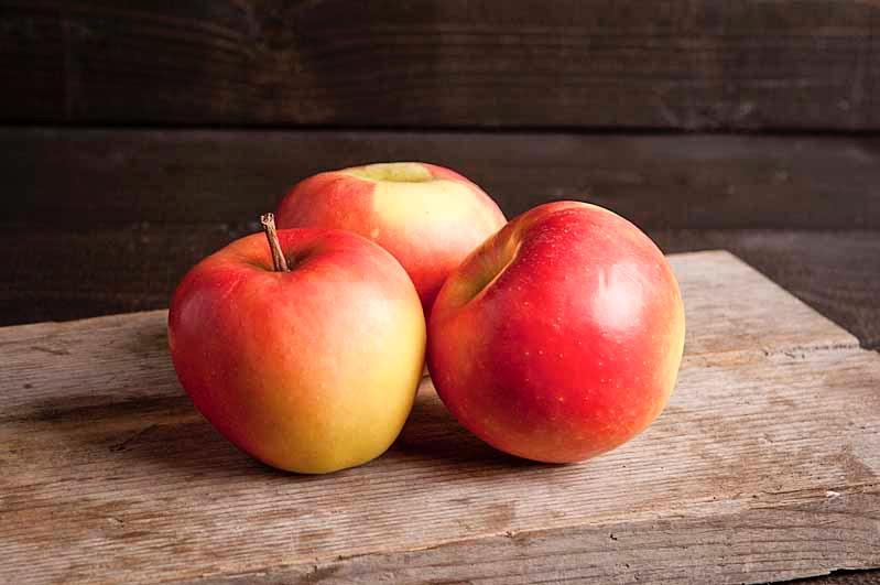 Kanzi appel