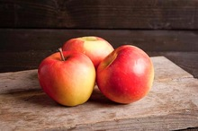 Kanzi appel, klasse 1, per stuk