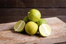 Limoen, klasse 1, per stuk