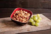 Gemengde noten bakje